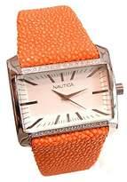 Nautica Women's Watch A17530L