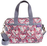 Lesportsac Small Uptown Satchel