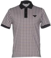 Prada Polo shirts - Item 12029246