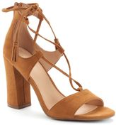 Apt. 9 Zest Women's High Heels