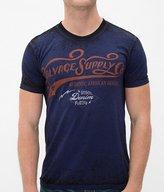 Salvage Retro T-Shirt