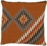 Apt2B Acacia Toss Pillow GOLDEN OCHRE