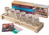 Kilner 20 Piece Spice Jar Gift Set