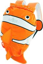Trunki Chuckles Paddlepak Backpack