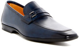 Magnanni Miengo Loafer