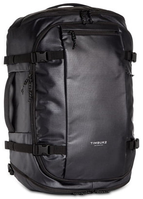 Timbuk2 Wander Convertible Backpack