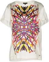 Escada T-shirts - Item 37981280