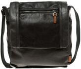 Esprit Messenger Bag