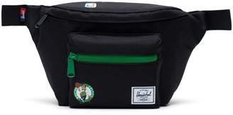 Herschel Unbranded Boston Celtics Seventeen Color Pop Hipsack