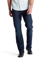 Joe's Jeans The Classic Straight Leg Jean