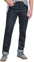 Timberland Squam Lake Cordura® Denim Jeans (For Men)