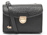 Radley Women's Smith Street Mini Foldover Cross Body Bag - Black