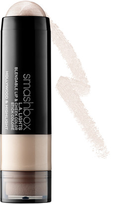 Smashbox L.A. Lights Blendable Lip & Cheek Color