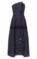 Roland Mouret Lydney Dress