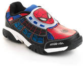 Stride Rite Lighted Ultimate Spider-Man Sneakers