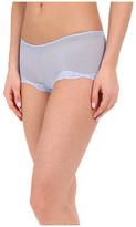 Only Hearts Tulle Boy Brief