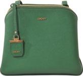 DKNY Bryant Park City Zip crossbody bag