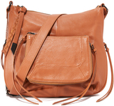 Foley + Corinna Tonya Shoulder Bag