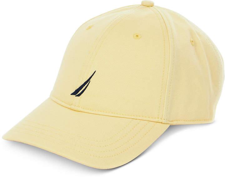 18b40976b4a96 Nautica Men s Hats - ShopStyle