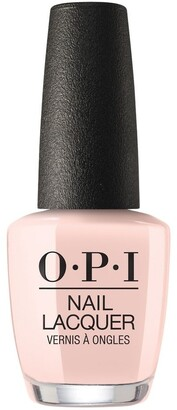 OPI Put It In