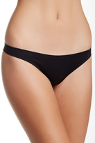 Maidenform Comfort Devotion Tailored Thong