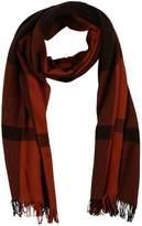 Jil Sander Oblong scarves - Item 46535633