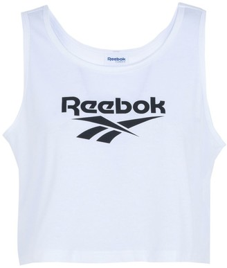 Reebok Tops