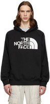 The North Face Black Ambition Hoodie