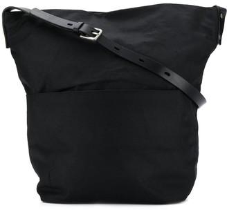 Ally Capellino Lloyd shoulder bag
