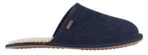 Lamo Men's Landon Suede Slipper Men's Shoes