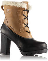Sorel Women's DacieTM Lace Boot