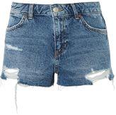 Topshop PETITE Cory Shorts