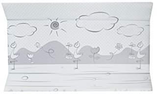 Plastimyr Cigüeña - Flexible Dressing, Grey