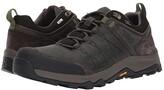 Teva Arrowood Riva WP (Black Olive) Men's Shoes