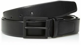 Van Heusen Men's Modern Flex Dress Belt