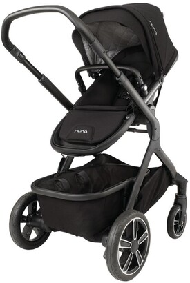 Nuna Demi Grow Single Pushchair