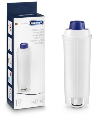 De'Longhi Water Filter For Bean-To-Cup Coffee Machines