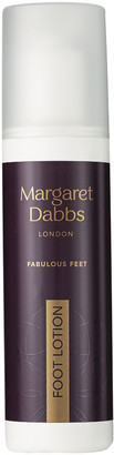 MARGARET DABBS LONDON Margaret Dabbs Intensive Hydrating Foot Lotion 200Ml