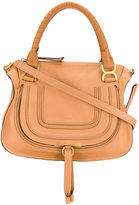 Chloé Marcie tote bag - women - Calf Leather - One Size