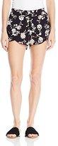 Billabong Juniors Tropic Sands Shorts