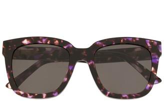 Gentle Monster Dreamer Hoff PD1 sunglasses
