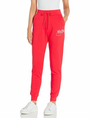 A|X Armani Exchange Women's Sweatpants