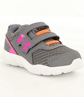 Under Armour Girls' Engage 3 Running Shoes