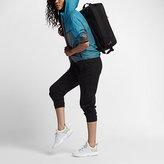 Nike NikeLab Windrunner x Kim Jones Jacket Women's Jacket