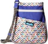 Kavu Keepsake Bags