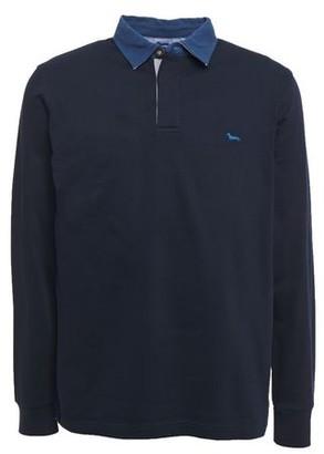 Harmont & Blaine HARMONT&BLAINE Polo shirt