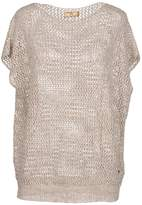 Fay Sweaters