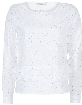 Only TINE women's Blouse in White