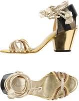 Vivienne Westwood Sandals - Item 11268029