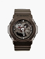 Casio Grey Retro Remix GA-300A-5AER Watch